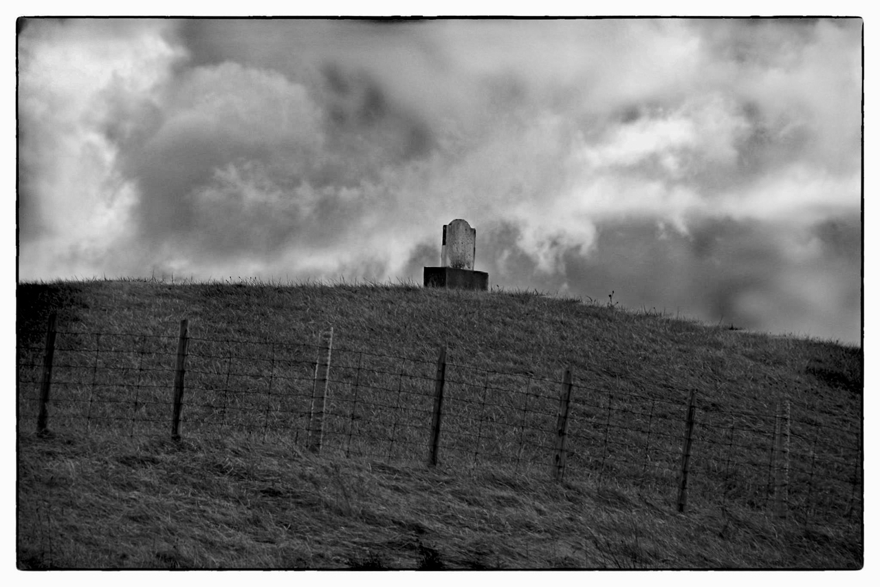 tombstone847_o-1